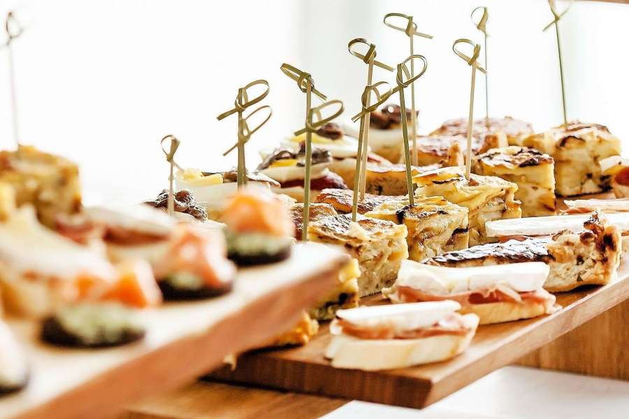 abbinamento_culinario_img
